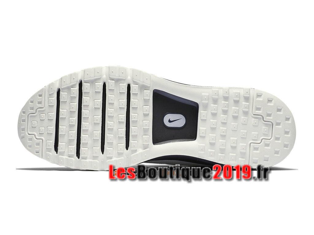sale retailer 1b78a 89f20 ... Nike Air Max LD-Zero H Men´s Unisex Nike Sportswear Shoes Blue White ...