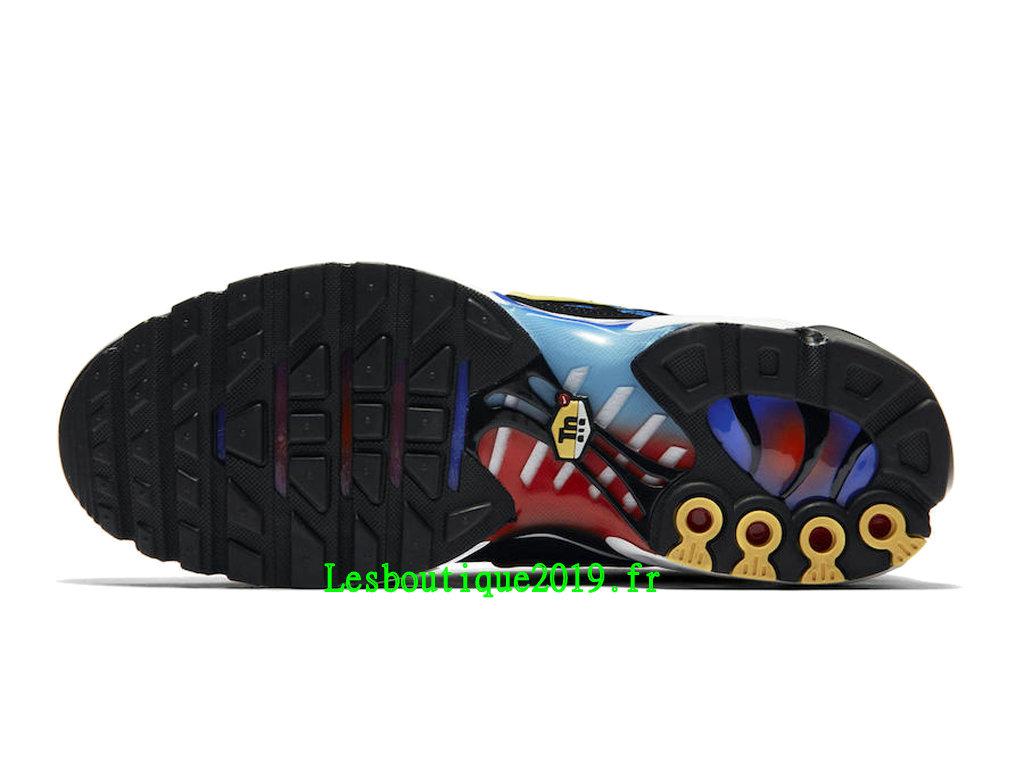 08887425824 Nike Air Max Plus Greedy Men´s Officiel Tn 2019 Shoes AV7021-001 ...