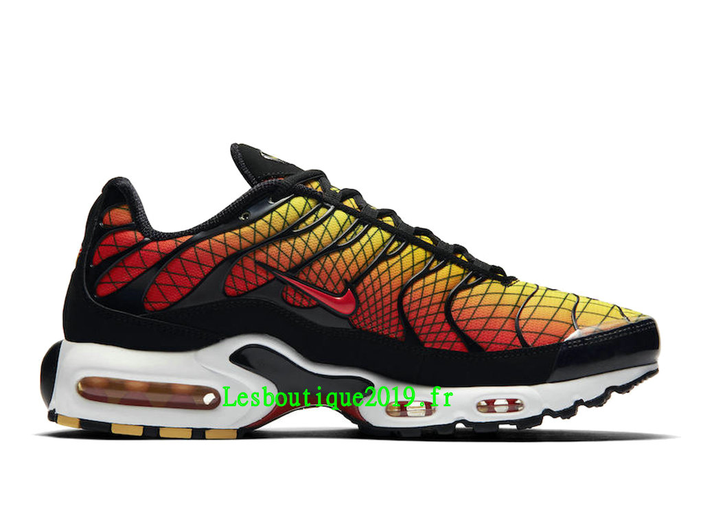 nike air max plus greedy chaussures officiel tn 2019 pas. Black Bedroom Furniture Sets. Home Design Ideas