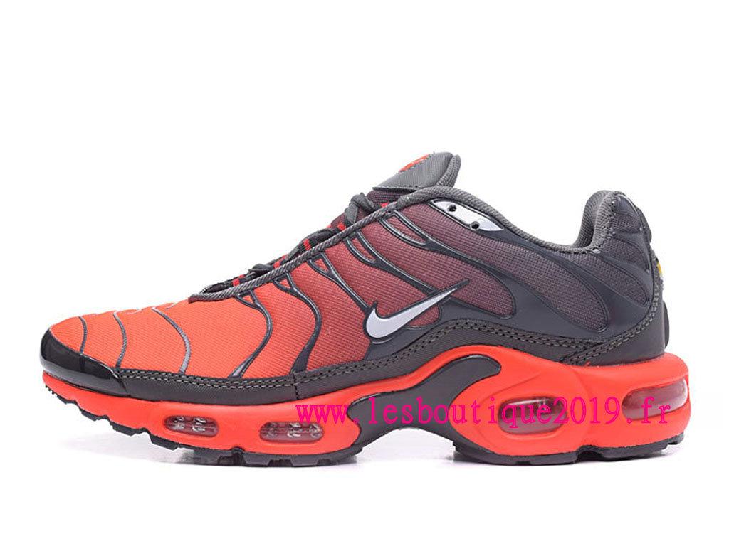 chaussure nike air max plus a prix promo