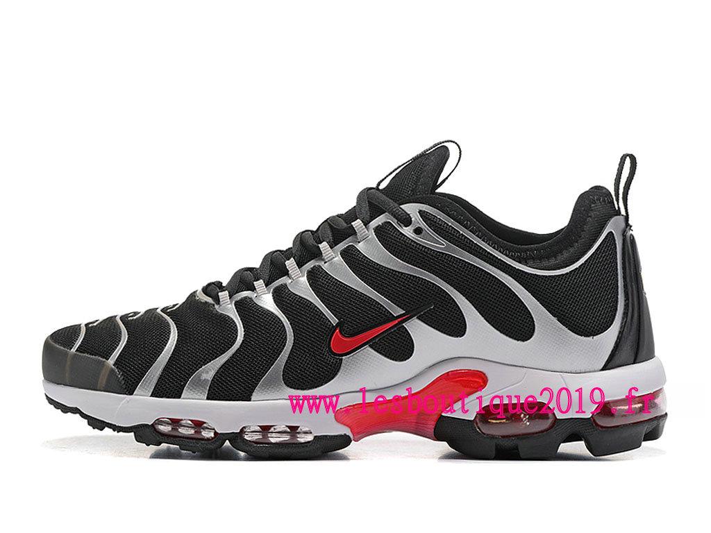 quality design c272b c8c00 Nike Air Max Plus (Nike TN) ID Black White Men´s Nike BasketBall
