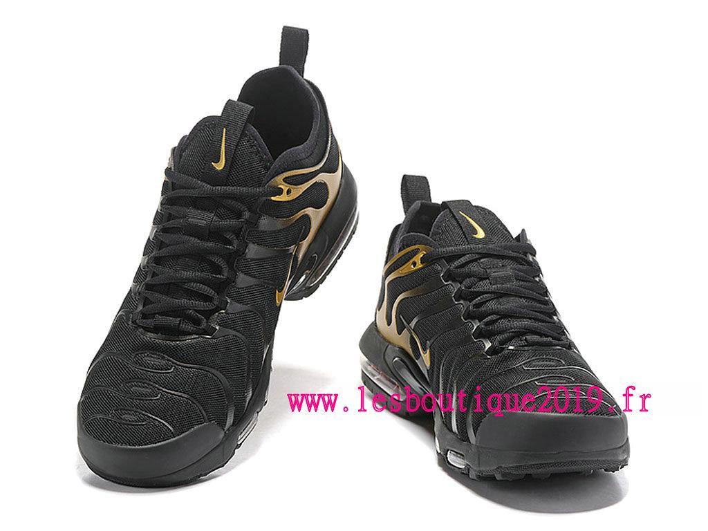 Max Or Basketball Pas Pour Homme Nike 903827 Noir Air A007 1807280179 De Chaussure Cher Achetez Baskets Plusnike TnId D29IWHE