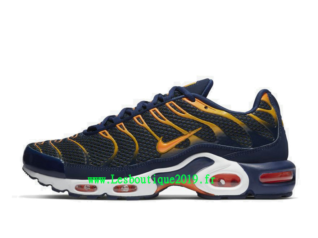 nike air max tn requin pas cher