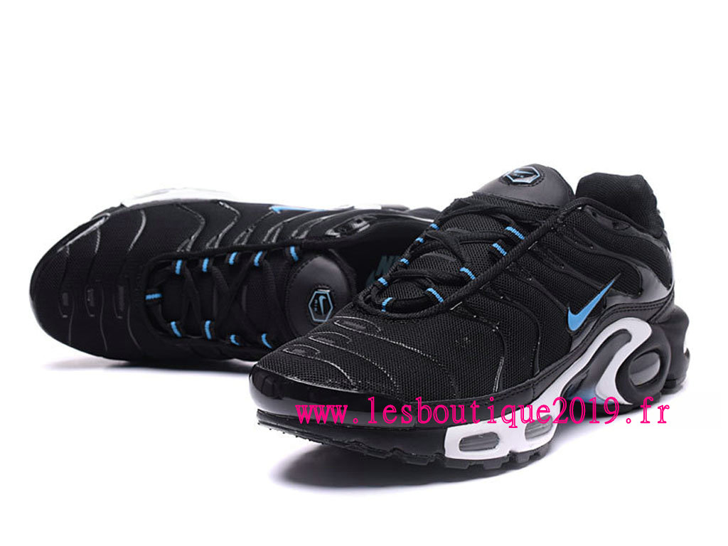 nike air max plus noires bleu chaussure officiel 2018 pas. Black Bedroom Furniture Sets. Home Design Ideas