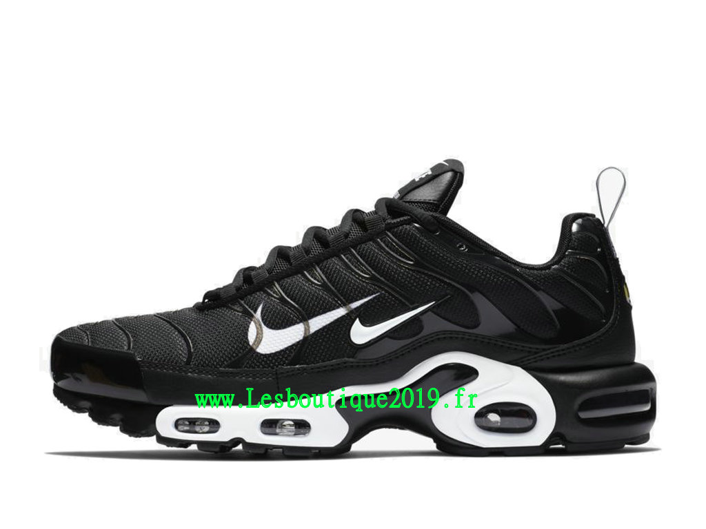 nike air max tuned pas cher