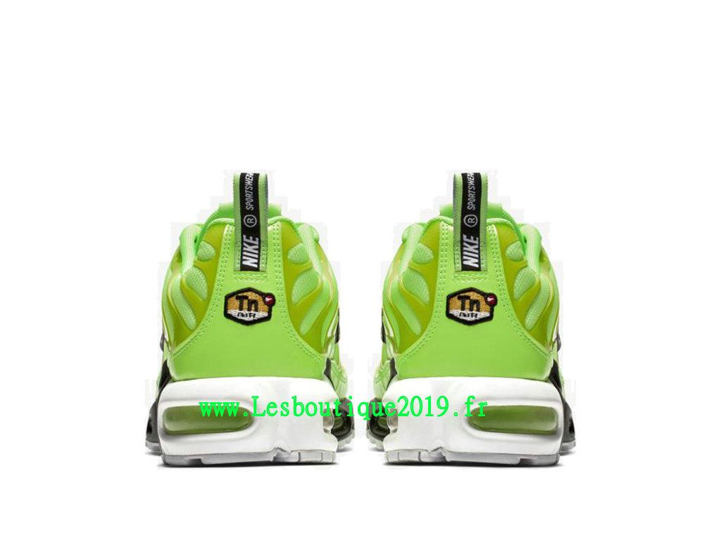 Nike Air Max Plus Premium Green Black Men´s Nike Tuned 1 Shoes 815994 300 1812031084 Buy Sneaker Shoes! Nike online!