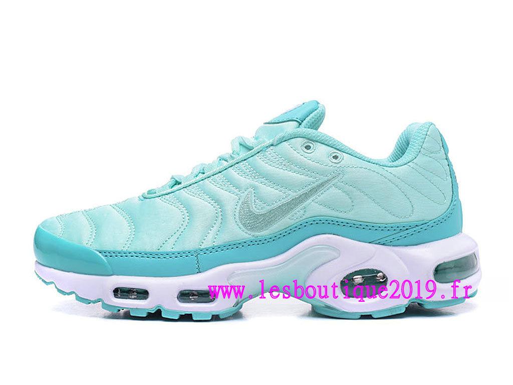 BasketBall Vert Blanc Plus ID Nike Air Chaussures Pack Satin de Max xwPYav1aq6