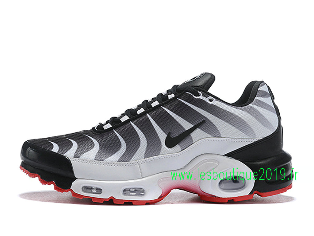 timeless design b8c7f ef93f Nike Air Max Plus/Tn Requin 2019 Men´s Nike BasketBall Shoes Black White -  1811101044 - Buy Sneaker Shoes! Nike online!