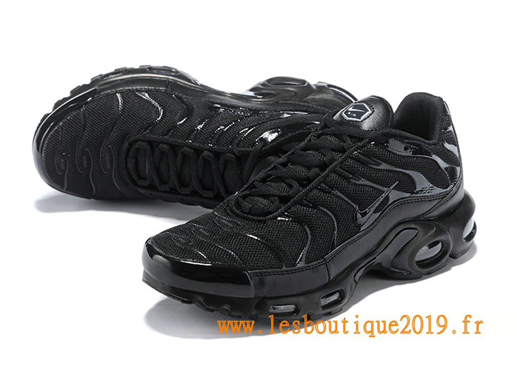 best sneakers a6cb9 7e905 Max Requin Cher 2019 Nike Running Air Plustn Chaussures Pas 1qRxx5wpn