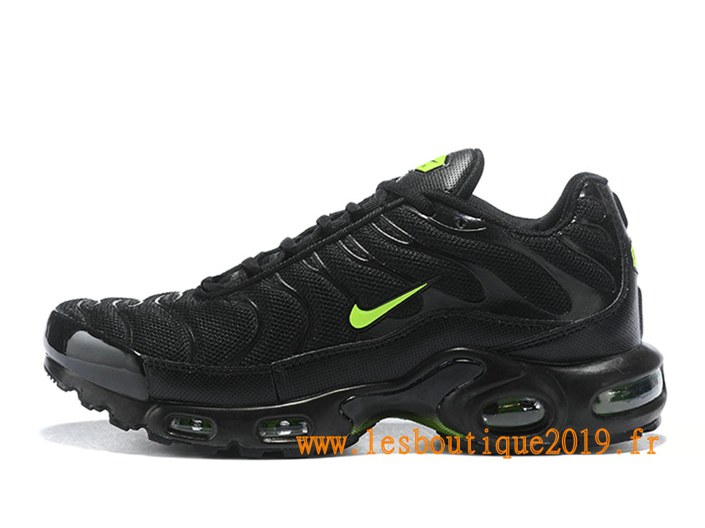 basket nike tn requin pas cher,basket nike air max homme