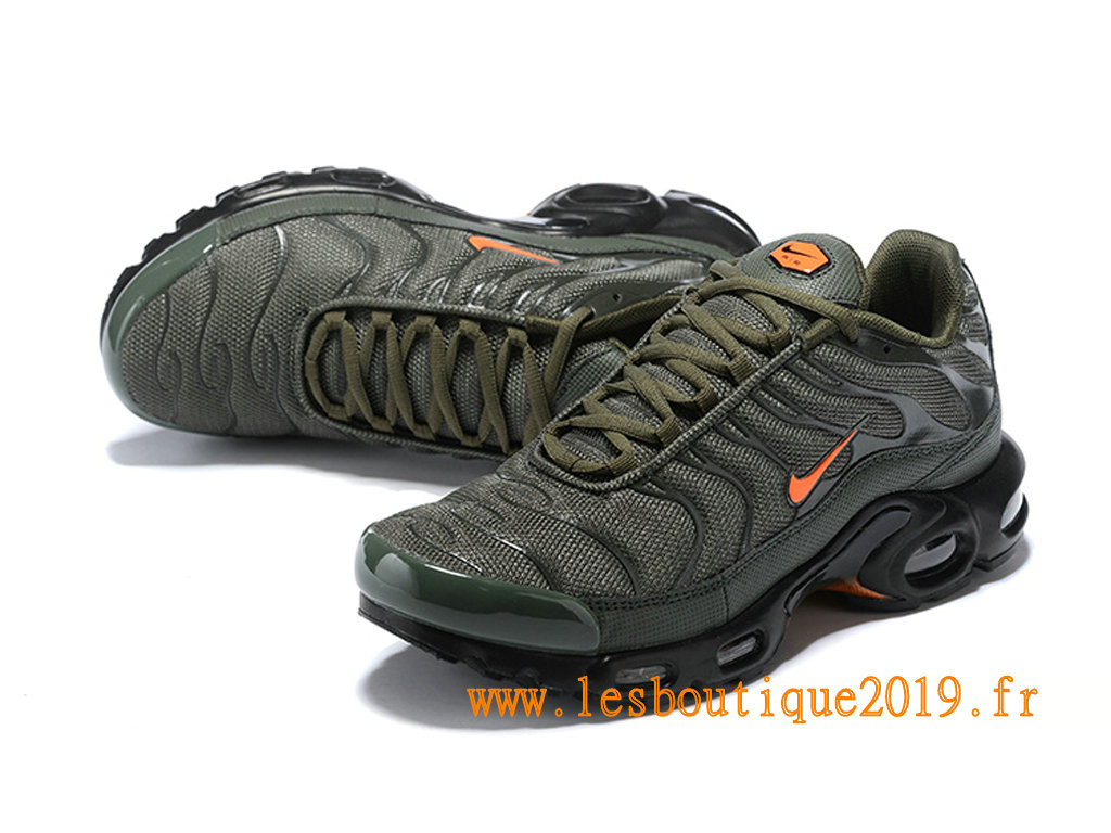 nike air max plus tn requin 2019 chaussures nike running. Black Bedroom Furniture Sets. Home Design Ideas