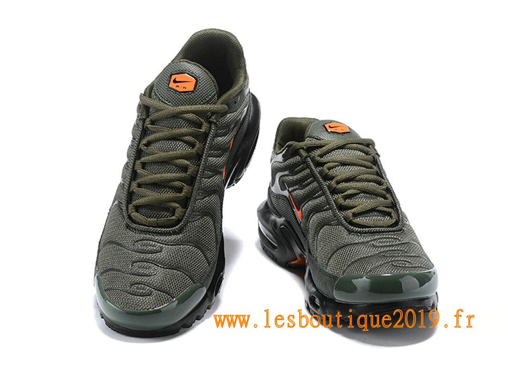 Achetez Pour Max De Cher Running BasketsEn Homme Chaussure 2019 Orange Air 1810090897 Requin Vert Pas Nike Plustn Chaussures QWdExoerCB