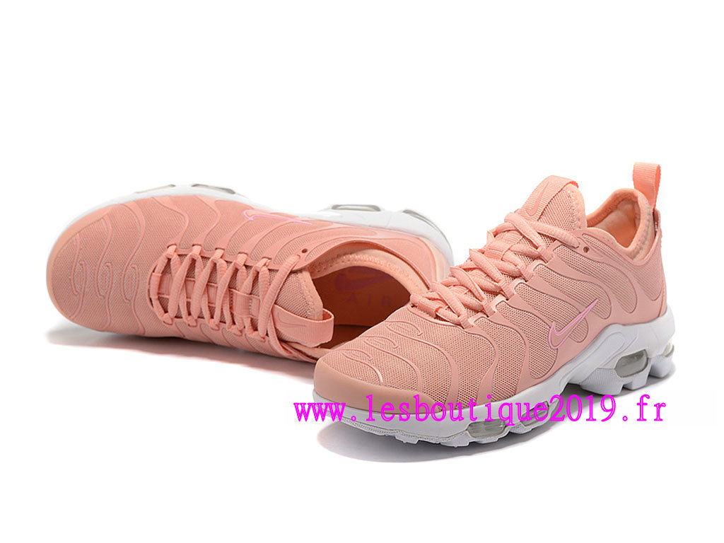 basket nike enfant tn