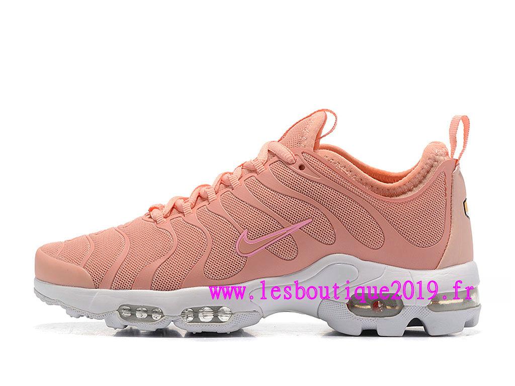 Pour Chaussures Nike Max Femmeenfant Air Basketball Cher BasketsEn Ultra Rose Gs Pas De Plus Ligne 1808070266 Achetez Chaussure Tn GLqMUVpSz