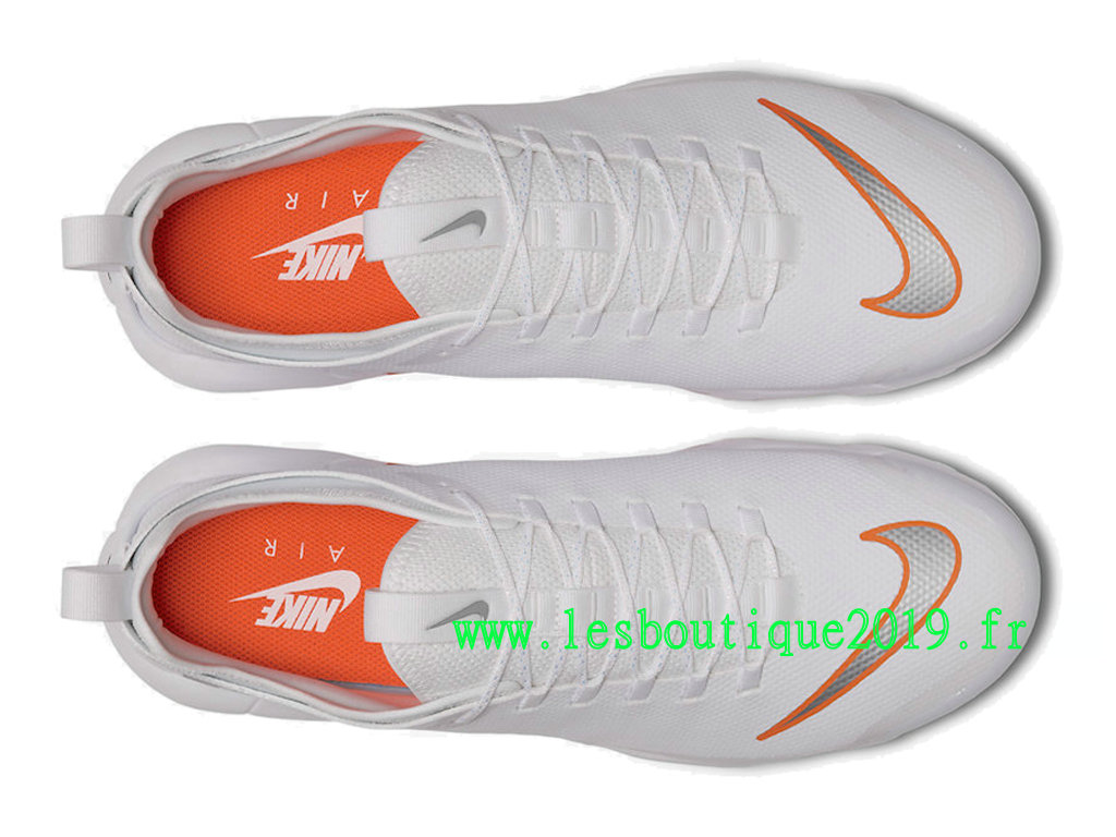 meilleur pas cher plus grand choix enfant Nike Air Max Plus TN Ultra SE White Pink Men´s Nike Running Shoes  AQ0242-100 - 1808200482 - Buy Sneaker Shoes! Nike online!