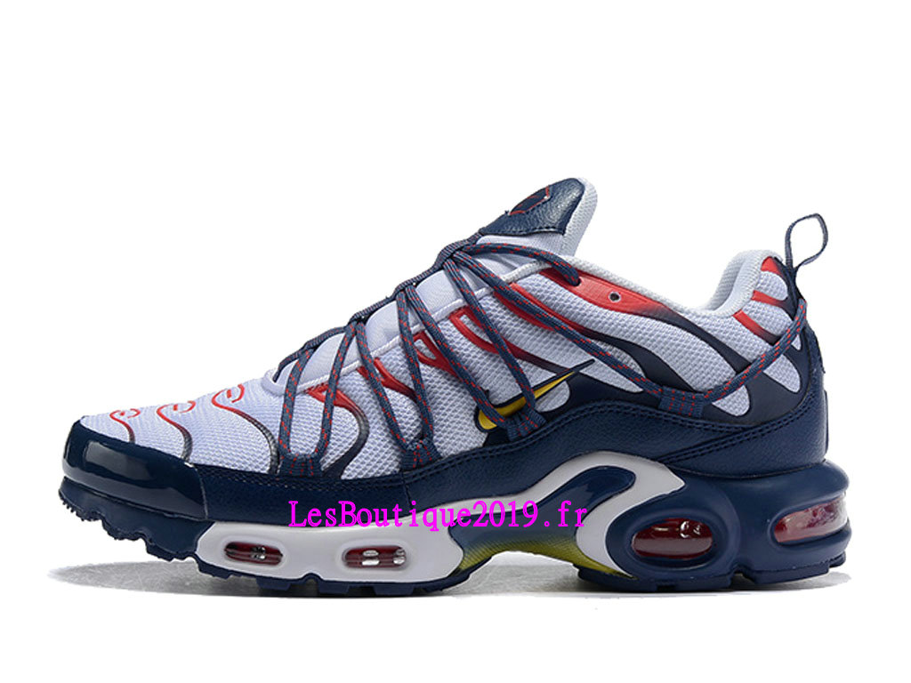 air max plus tn ultra pas cher