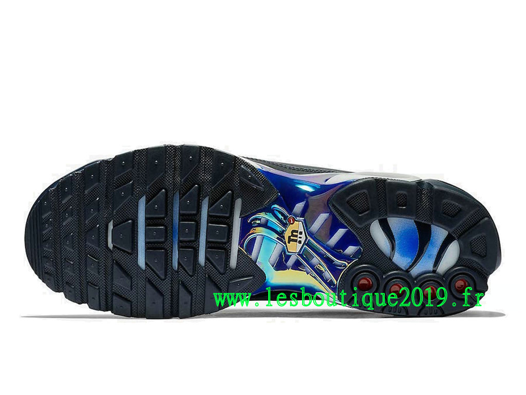 meilleure sélection 0bb90 39e67 Nike Air Max Plus TN Ultra SE Black Blue Men´s Nike Running Shoes  AQ1088-400 - 1808200483 - Buy Sneaker Shoes! Nike online!