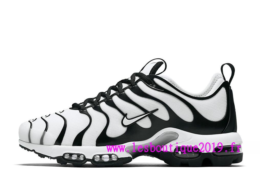 Femmeenfant Noir Blanc De Basketball Nike Baskets Ultra 1808070263 Air Pour Max 100 Plus Chaussure Cher Chaussures 881560 Achetez Pas erdxBoC