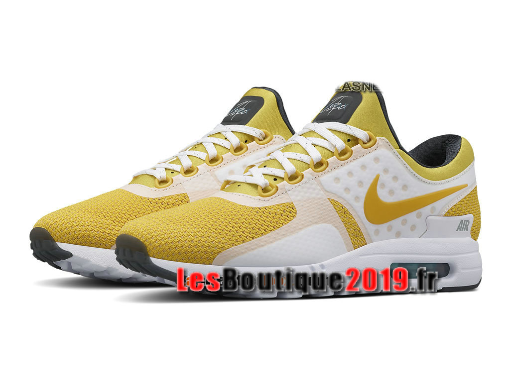 huge discount 852c3 e9c34 nike air max zero homme chaussures