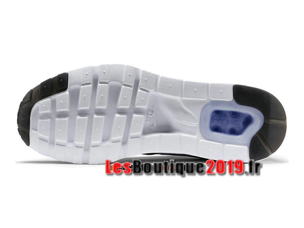 outlet store 991e7 4c808 ... Nike Air Max Zero Men´s Unisex Nike Sportswear Shoes Black White  789695-009iD