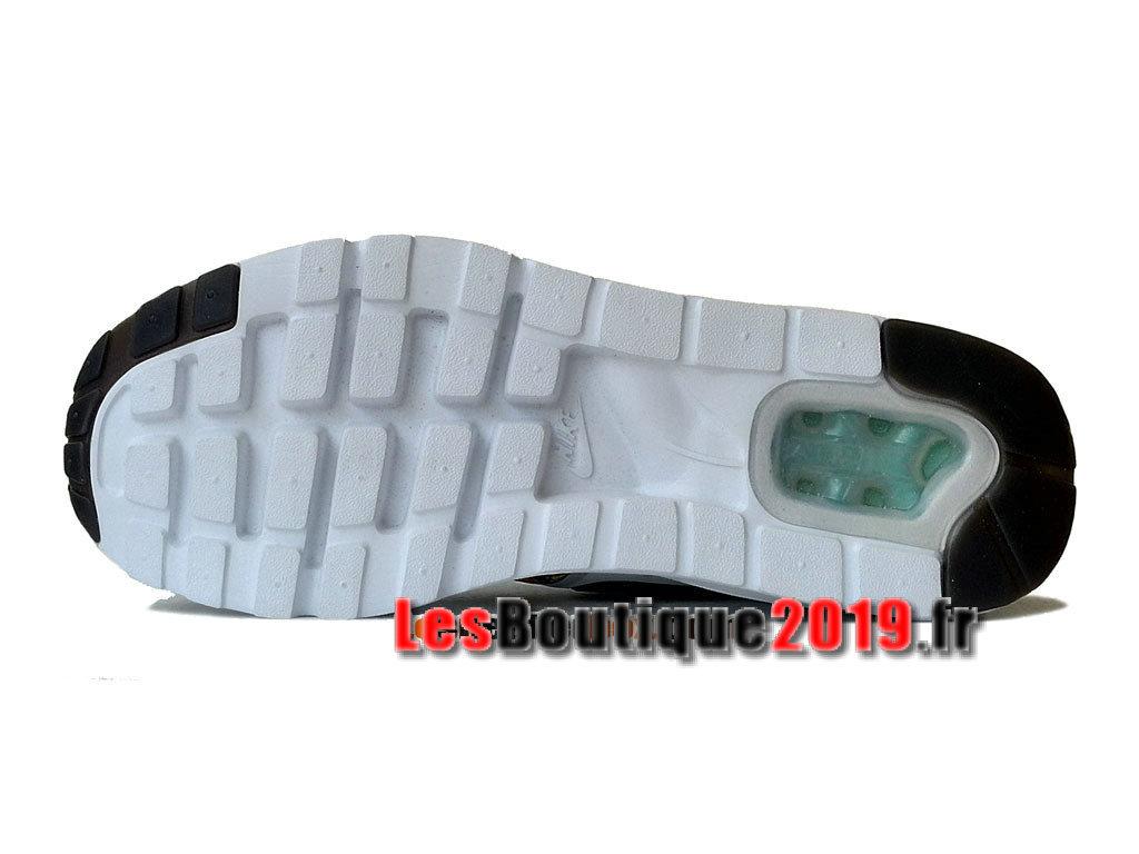 Nike Air Max Zero Liberty 2015 Chaussures Mixte Nike Sportswear Pas Cher Pour Homme Blanc Brun 746085 100H 1808150391 Achetez de Chaussure de