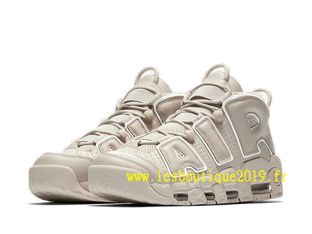 nouveau concept 5f4bf 3f45d Nike Air More Uptempo Light Bone Beige Men´s Nike BasketBall Shoes  921948-001 - 1808090279 - Buy Sneaker Shoes! Nike online!