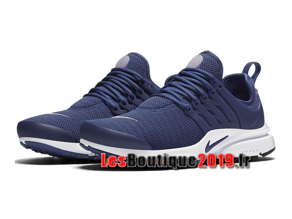 hot sales 2b3b3 d618e ... Nike Air Presto 2016 Blue White Men´s Nike Sportswear Shoes 846290-500H