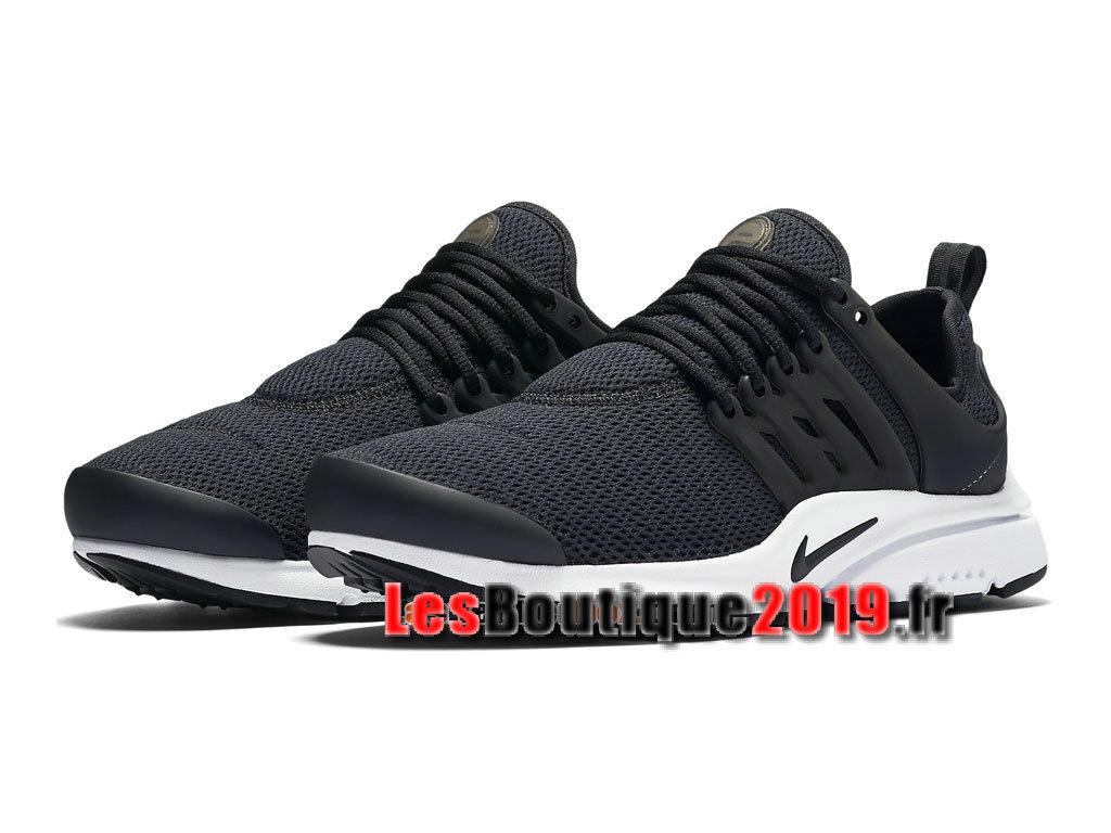 prix compétitif da1b7 9f37c Nike Air Presto 2016 Black White Men´s Nike Sportswear Shoes 846290-011H -  1808270622 - Buy Sneaker Shoes! Nike online!