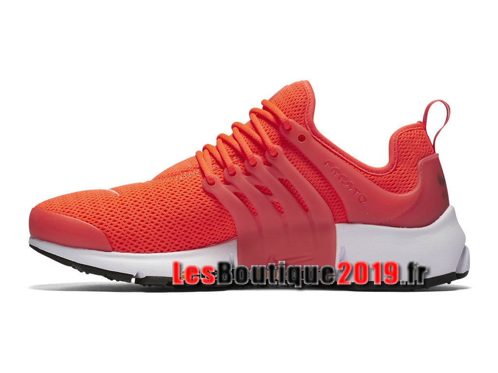check out f1d83 2e802 Nike Air Presto 2016 Red White Men´s Nike Sportswear Shoes 846290 ...