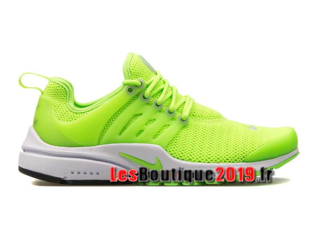 new concept 021af c9253 Nike Air Presto 2016 Green White Men´s Nike Sportswear Shoes 846290-300H
