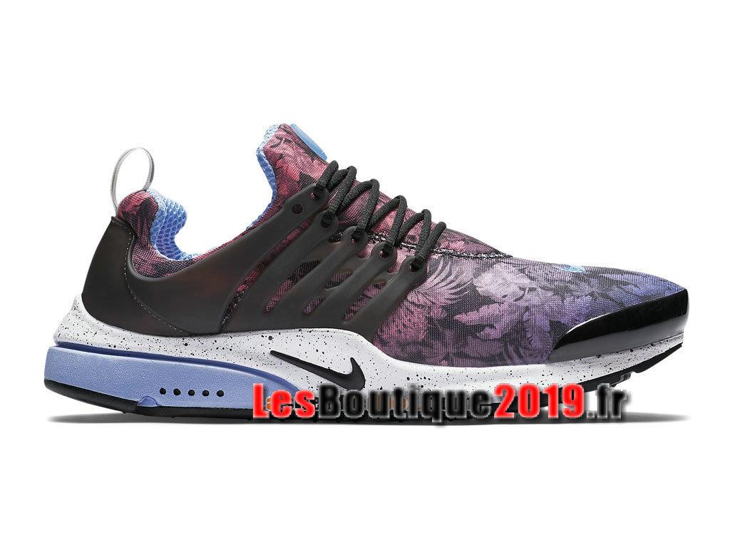 Chaussure 819521 1808270600 Air Nike Sportswear Pas Presto Achetez Violet Gpx Tropical Cher Pour 400 De BasketsEn Chaussures Homme fI7gybvY6
