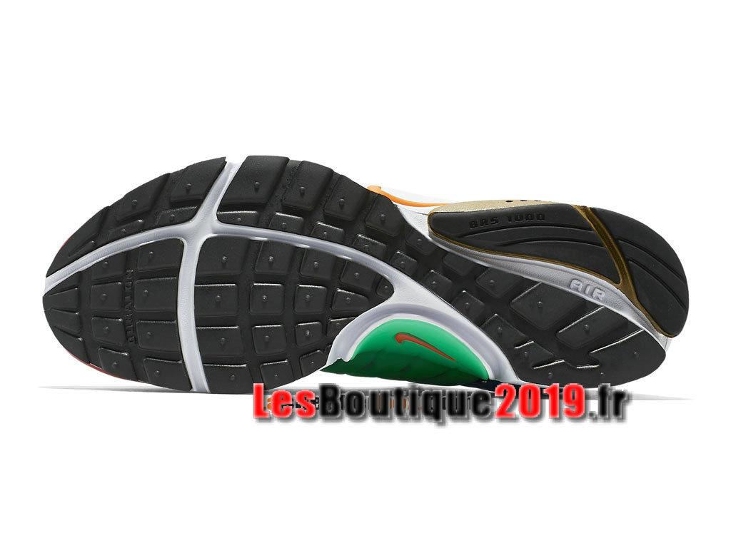 8c272766758c ... Nike Air Presto Greedy QS Gery Green Men´s Nike Sportswear Shoes ...