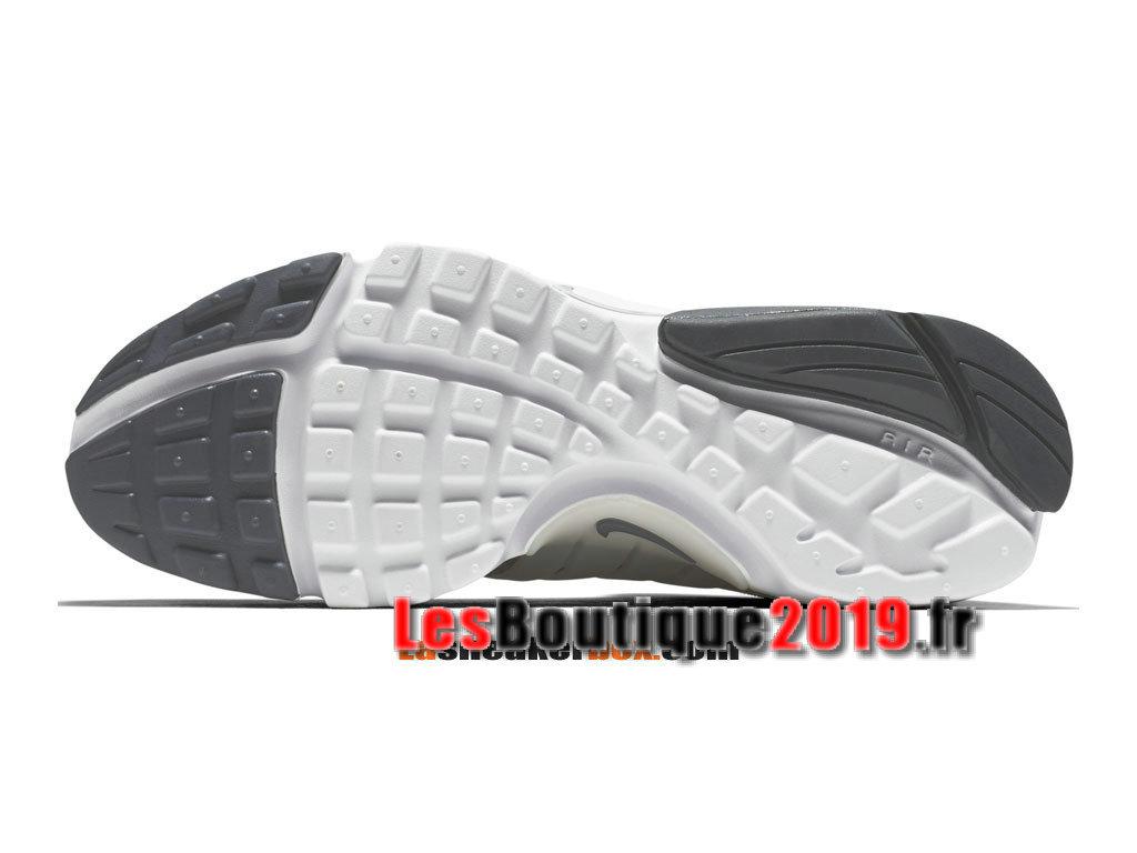 revendeur 06eef 63353 Nike Air Presto Ultra Flyknit Gery Men´s Nike Sportswear Shoes 835570-003 -  1808270603 - Buy Sneaker Shoes! Nike online!