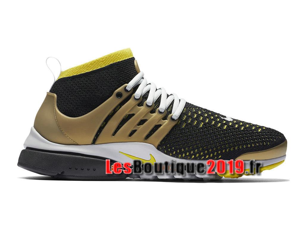 Homme Baskets De Pas Or Chaussures Nike Noir Cher 835570 Sportswear Flyknit 1808270605 Chaussure Pour 007 Air Presto Achetez Ultra lOiuwPkXZT
