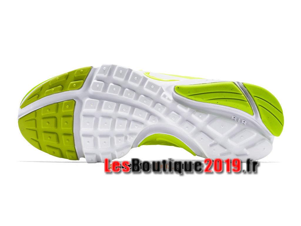 big sale 85dfb feec6 ... Nike Air Presto Ultra Flyknit Green White Men´s Nike Sportswear Shoes  835738-300H