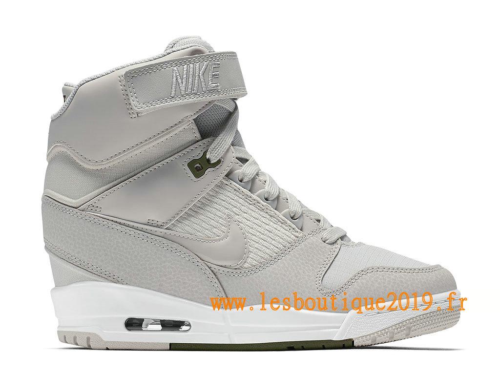 Pour Pas Air Gs Basket Sky Nike Hi Chaussures Revolution Cher Nn08wvm