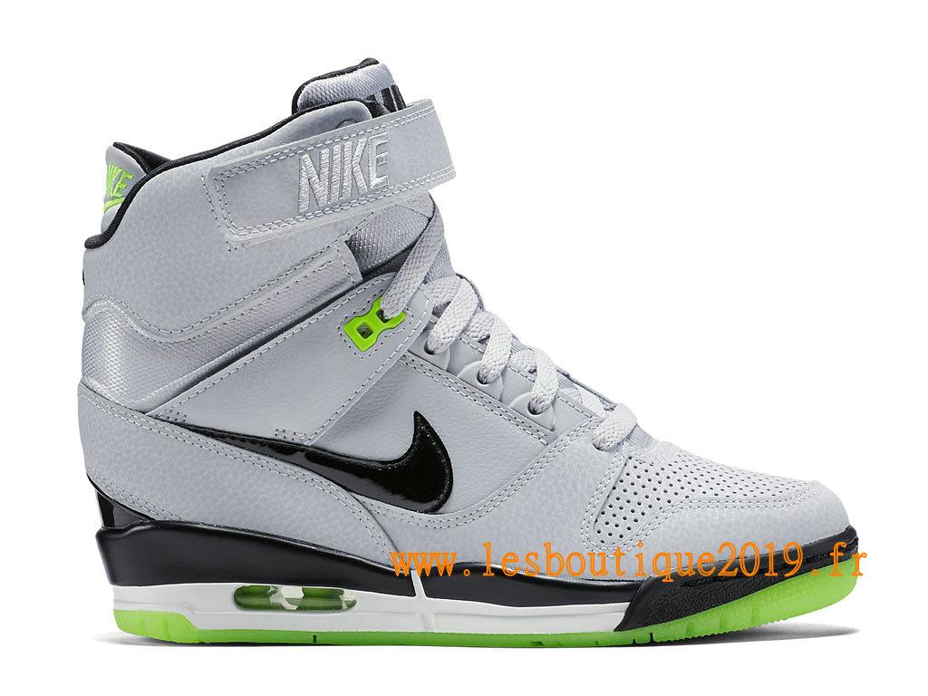chaussure nike air revolution