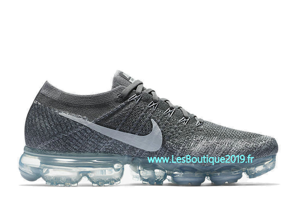 chaussure nike homme 2018