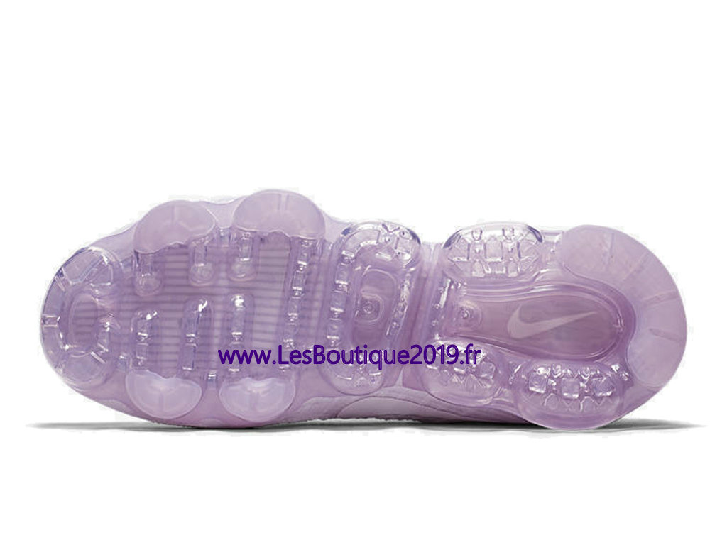 d0f4d92ff8 ... Nike Air VaporMax Light Violet Women´s/Kids´s Nike BasketBall Shoes  849557 ...