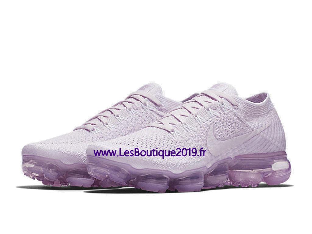 3898354cfd7 ... Nike Air VaporMax Light Violet Women´s Kids´s Nike BasketBall Shoes  849557 ...