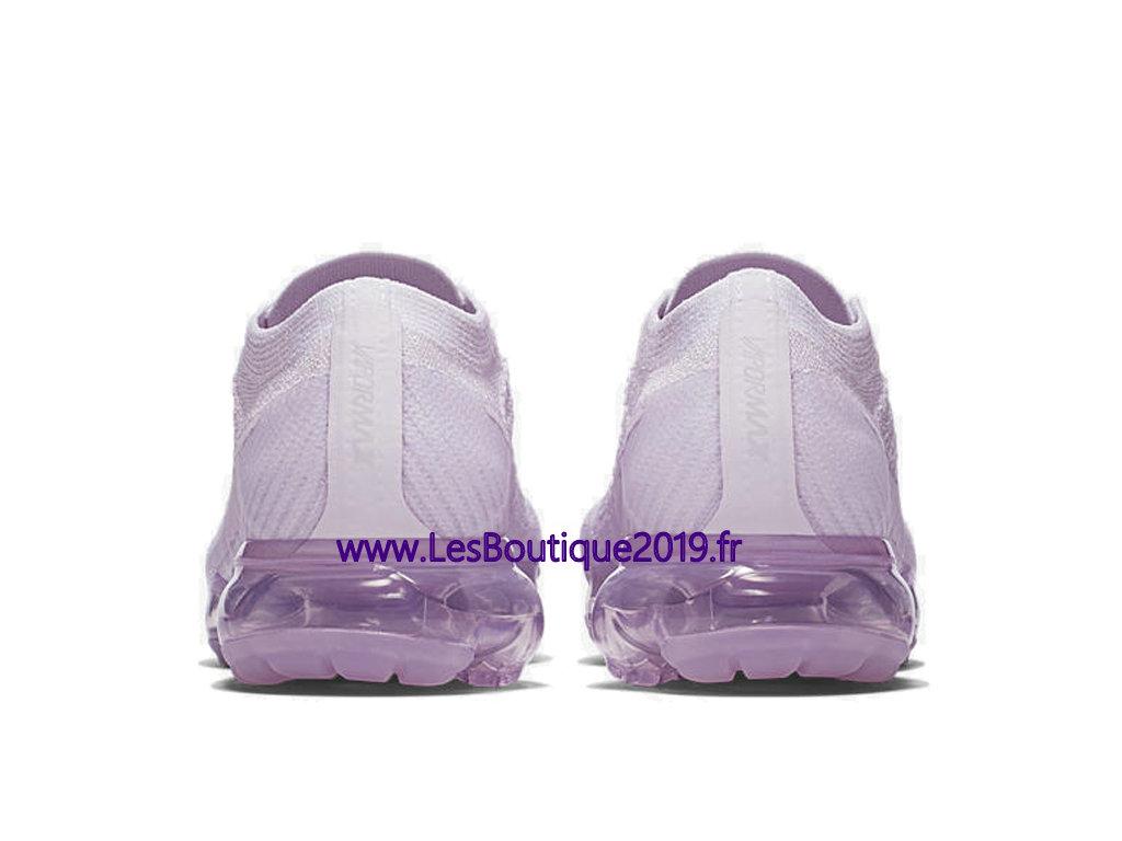 0230d711b8a01 ... Nike Air VaporMax Light Violet Women´s Kids´s Nike BasketBall Shoes  849557