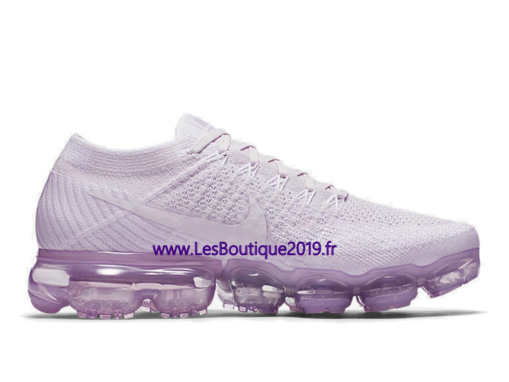 save off ed959 32384 Nike Air VaporMax Light Violet Women´sKids´s Nike BasketBall Shoes 849557