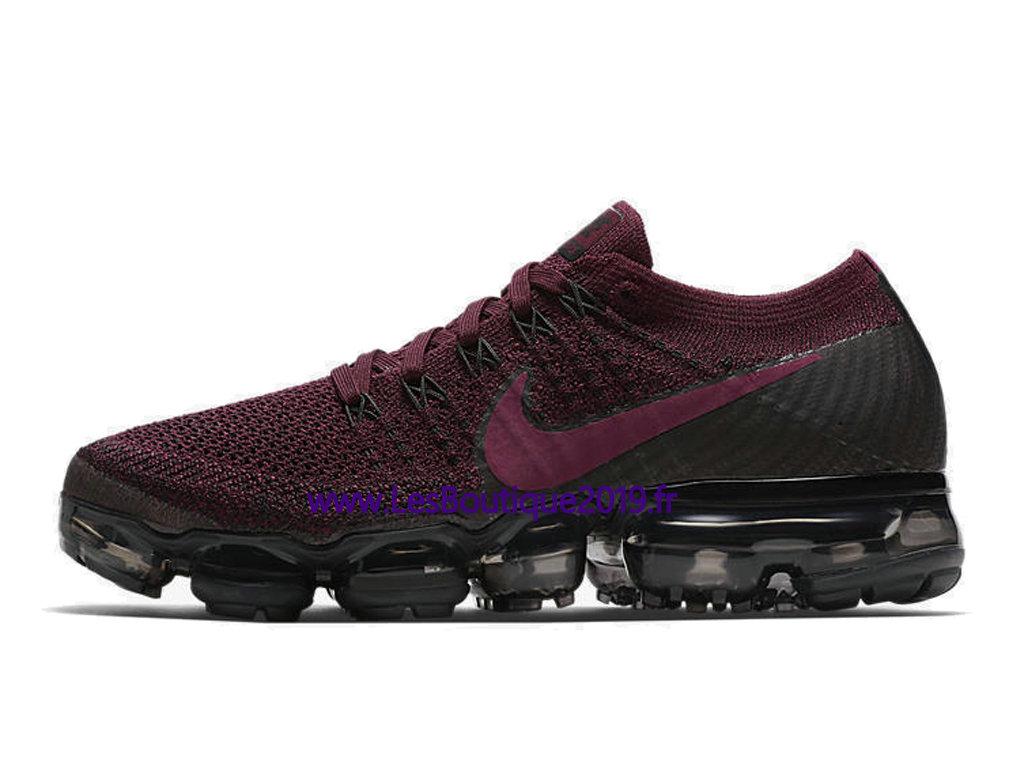 b0e59ac6e20 ... Nike Air Vapormax Berry Purple Women´s Kids´s Nike BasketBall Shoes  849557 ...