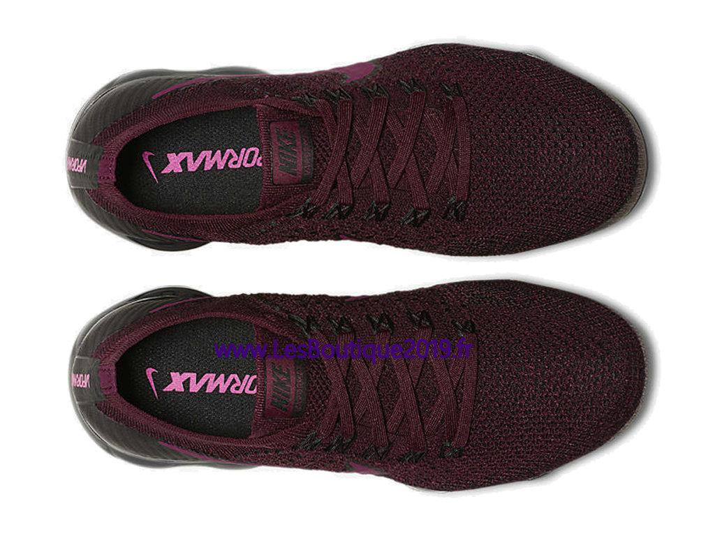 ... Nike Air Vapormax Berry Purple Women´s Kids´s Nike BasketBall Shoes  849557 ... e41510c8874a