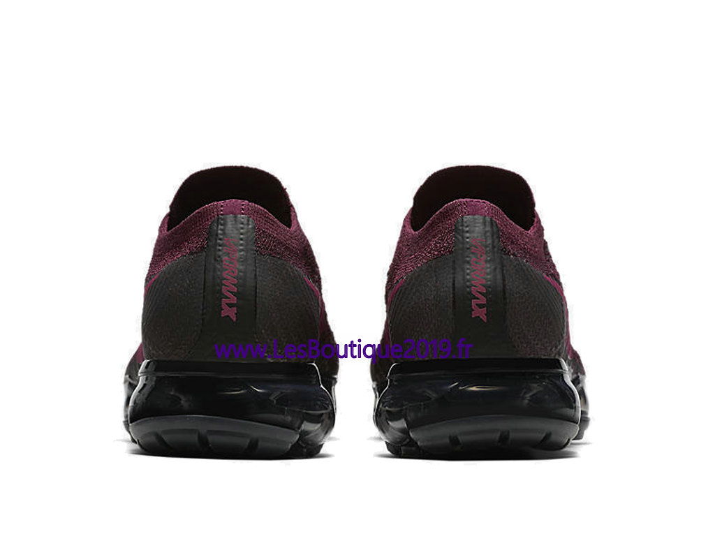 48dbc327dd1c4 ... Nike Air Vapormax Berry Purple Women´s Kids´s Nike BasketBall Shoes  849557
