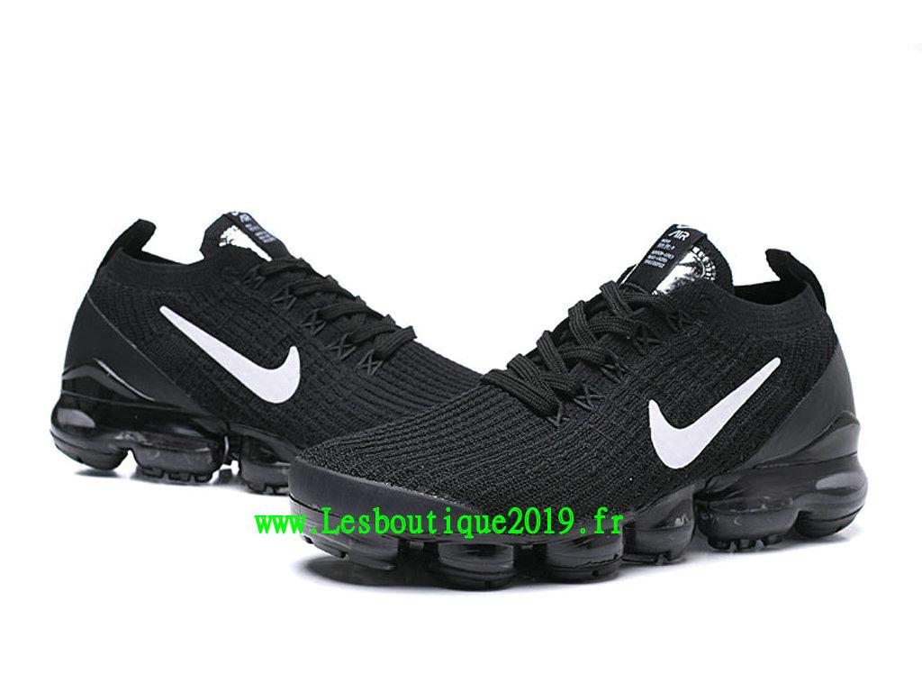 Noir Vapormax 2019 Chaussures Pour Nike Air Cher Homme Pas Basket RxPzgwqn 00cfd6b2517