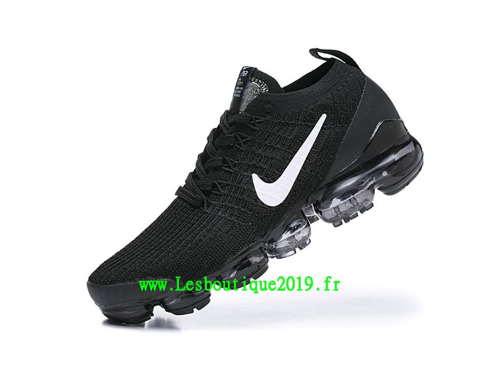 Aj6900 Vapormax 001 2019 Blanc Achetez Nike Chaussures Pas Cher Pour De 1812051095 Noir Ligne Basket Homme Air BasketsEn Chaussure eDH2YWEI9