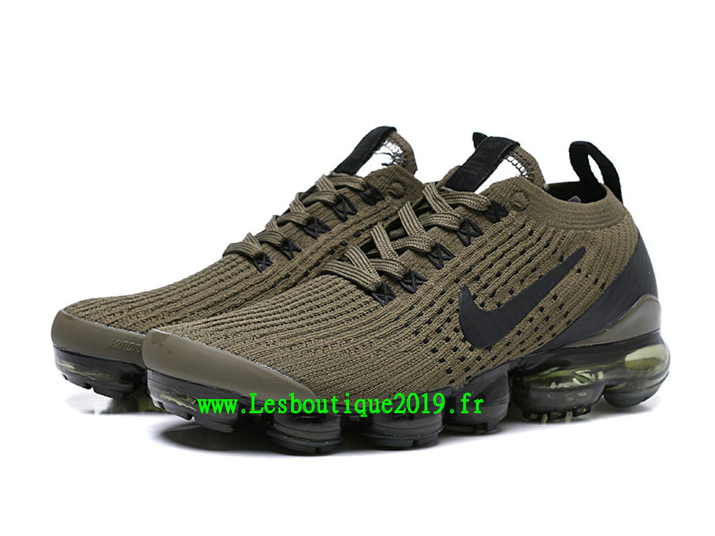 5c57778acf ... Nike Air Vapormax Men´s Nike BasketBall 2019 Shoes Green Black ...