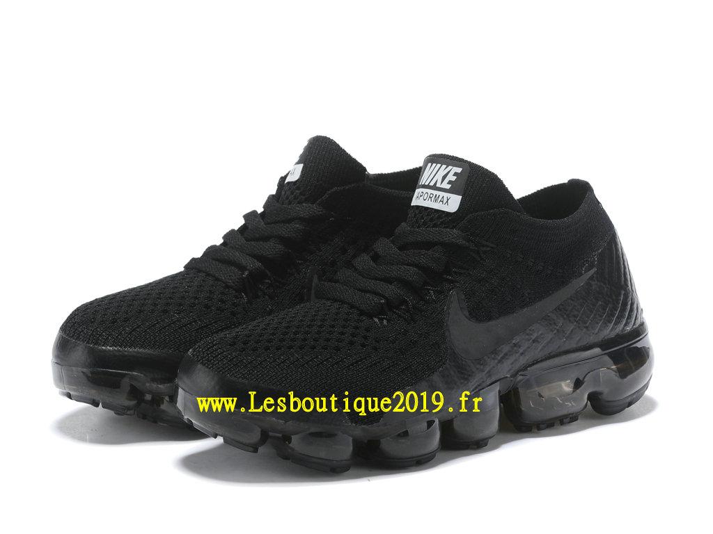 Pour Nike Achetez Pas BasketsEn Vapormax Air Enfant Chaussures 2018 Noir Officiel De Ligne Running Chaussure 1811191055 Cher Blanc lT3KcF1uJ