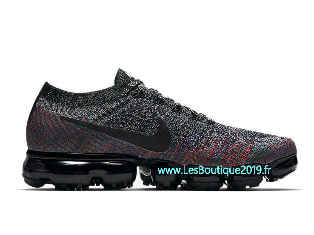 Nike Air Vapormax Chinese New Year Chaussure de BasketBall Pas Cher Pour Homme 849558-016